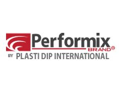 Performix (Plasti Dip)