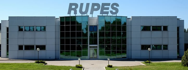 rupes-1[1].png