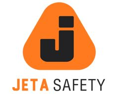 JetaSafety