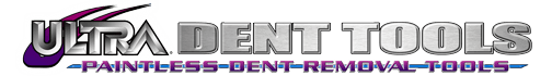 logo_UltraDent_Article[1].png